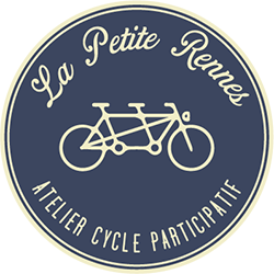 Logo_LPR_web